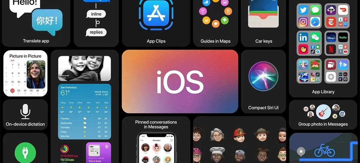 Painel de notas da Apple mostra que software e novos Mac agradaram muito em 2020