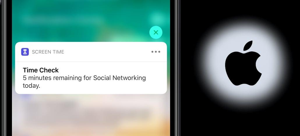 Desenvolvedores de apps de controle parental respondem Apple em cartas abertas
