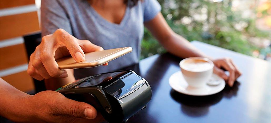 Apple Pay chega oficialmente ao Brasil em parceria com o Itaú
