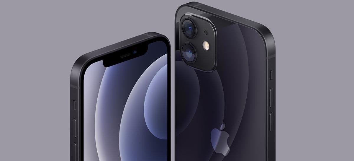 Apple pode lançar o iPhone 13 em 24 de setembro, informa analista
