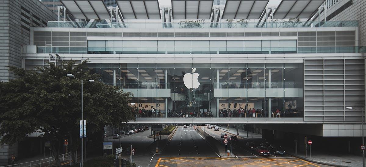 Apple pode estar mudando sua produção da China para Índia e Vietnã