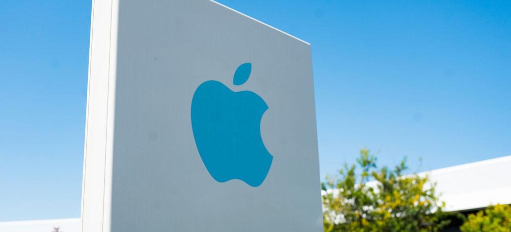 Apple e Qualcomm fecham acordo e colocam fim em guerra judicial
