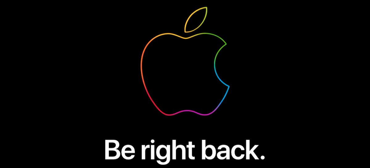 """Apple """"pausa"""" negociações com Hyundai após empresa vazar Apple Car [Rumor]"""