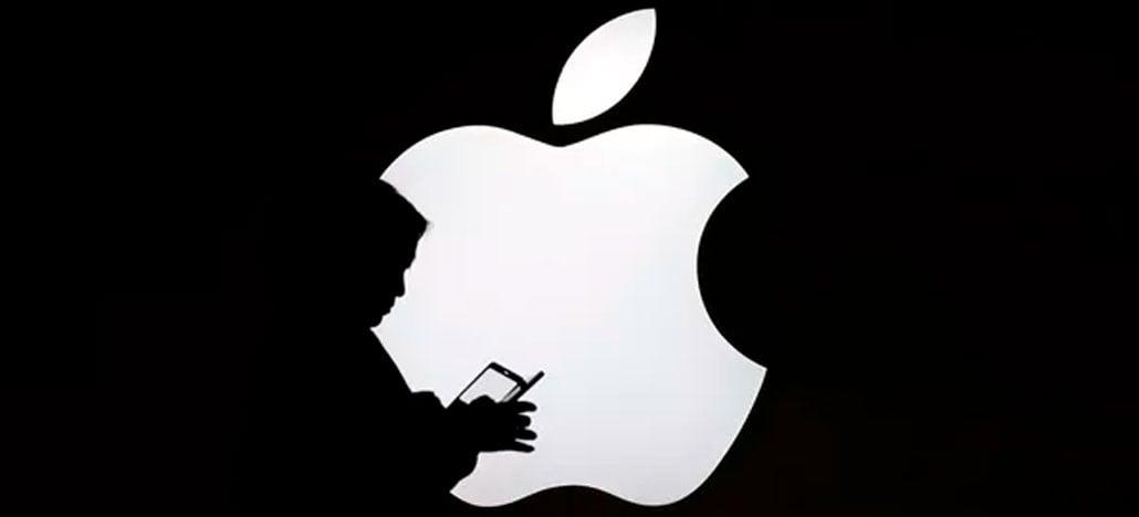 Apple está sendo processada por a App Store ser considerada um monopólio ilegal