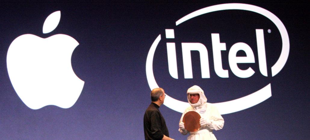 Intel confirma que abandonou modem 5G por causa de acordo entre Apple e Qualcomm