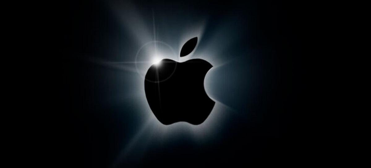 Apple deve realizar evento em 23 de março - Veja o que pode aparecer