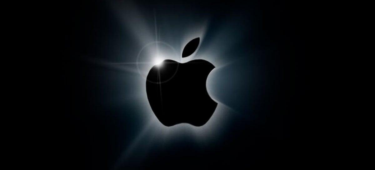iCloud com armazenamento gratuito de apenas 5 GB completa uma década