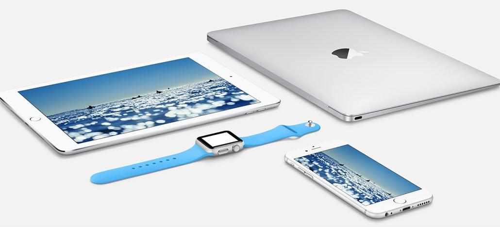 Apple não tem intenção de fazer um produto híbrido, explica Tim Cook