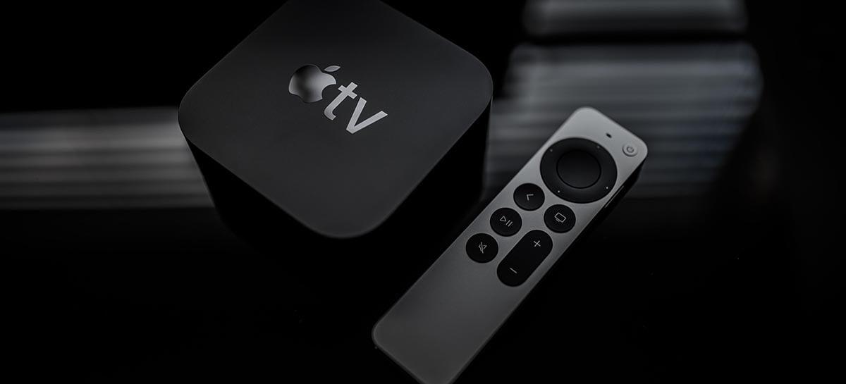 Apple TV+ tem menos de 20 milhões de assinantes