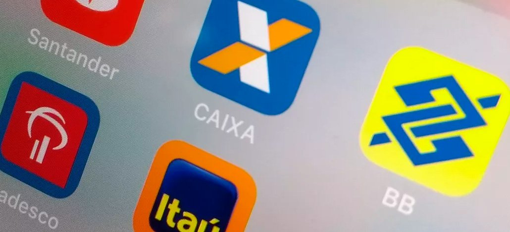 Avast detectou o Malware WannaHydra em apps bancários de dispositivos móveis brasileiros