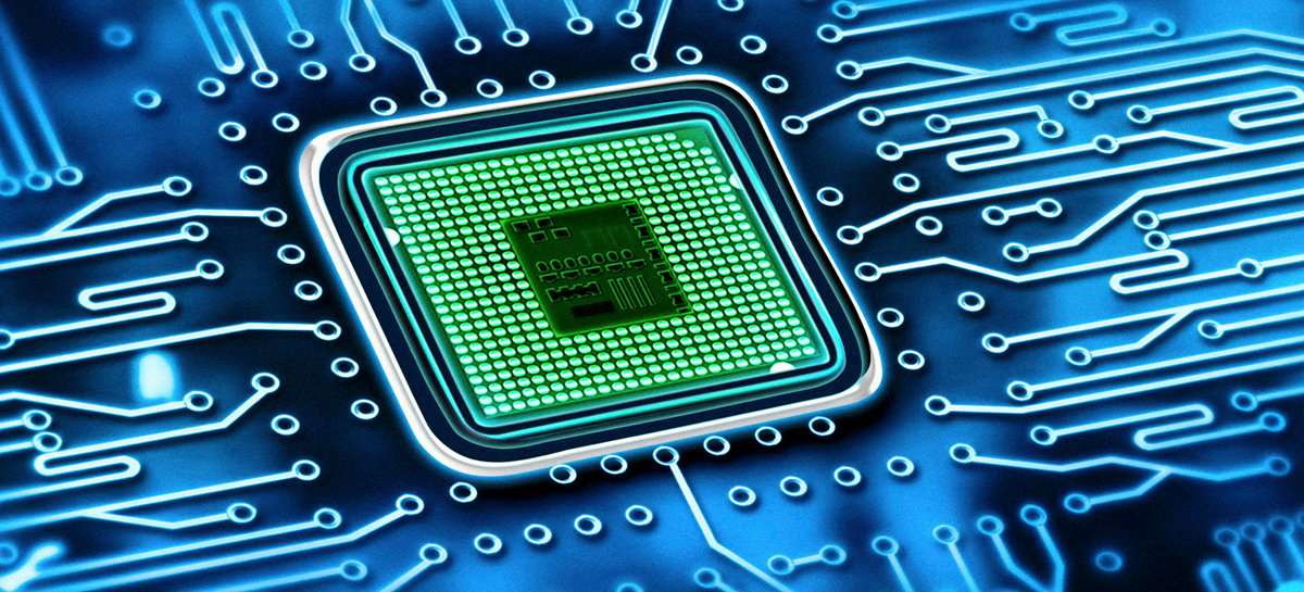 ARM anuncia melhorias presentes na próxima geração de CPUs e GPUs