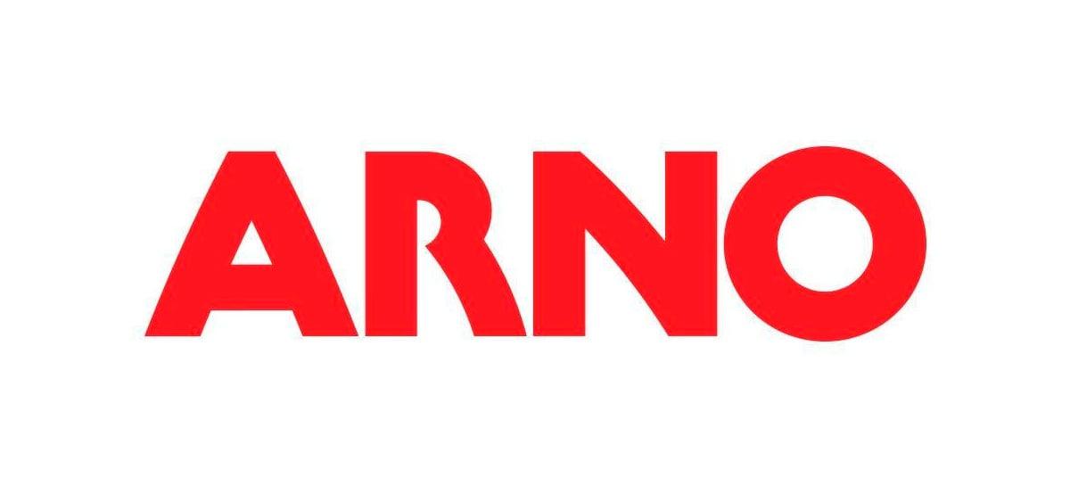 ARNO: Confira os Liquidificadores que ganharam selos de qualidade Proteste