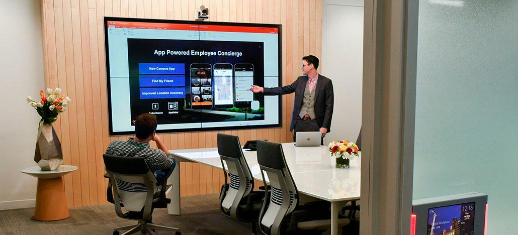 Empresa da HP, Aruba anuncia solução de IA NetInsight para otimização da internet