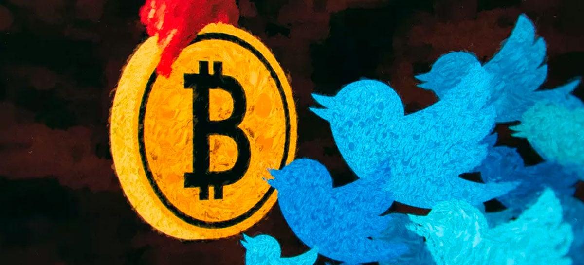 Hacker de 18 anos que hackeou Twitter é sentenciado a 3 anos de prisão