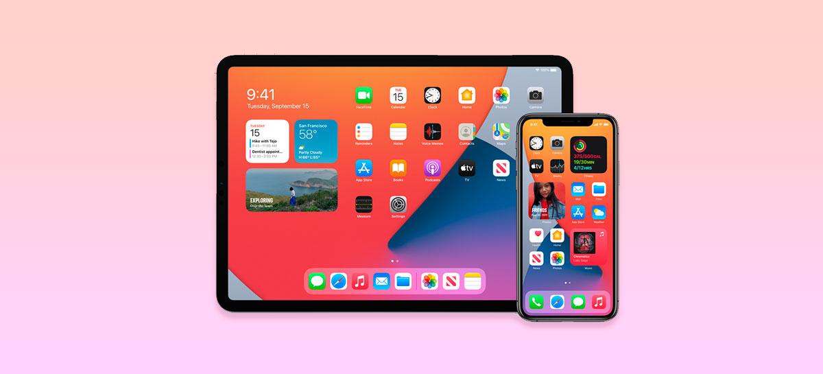 Apple lança atualização para iOS e watchOS para corrigir nova vulnerabilidade