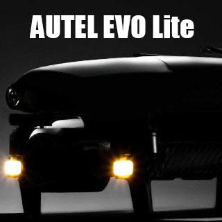 AUTEL EVO Lite