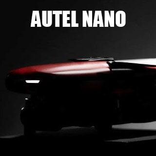 AUTEL EVO Nano