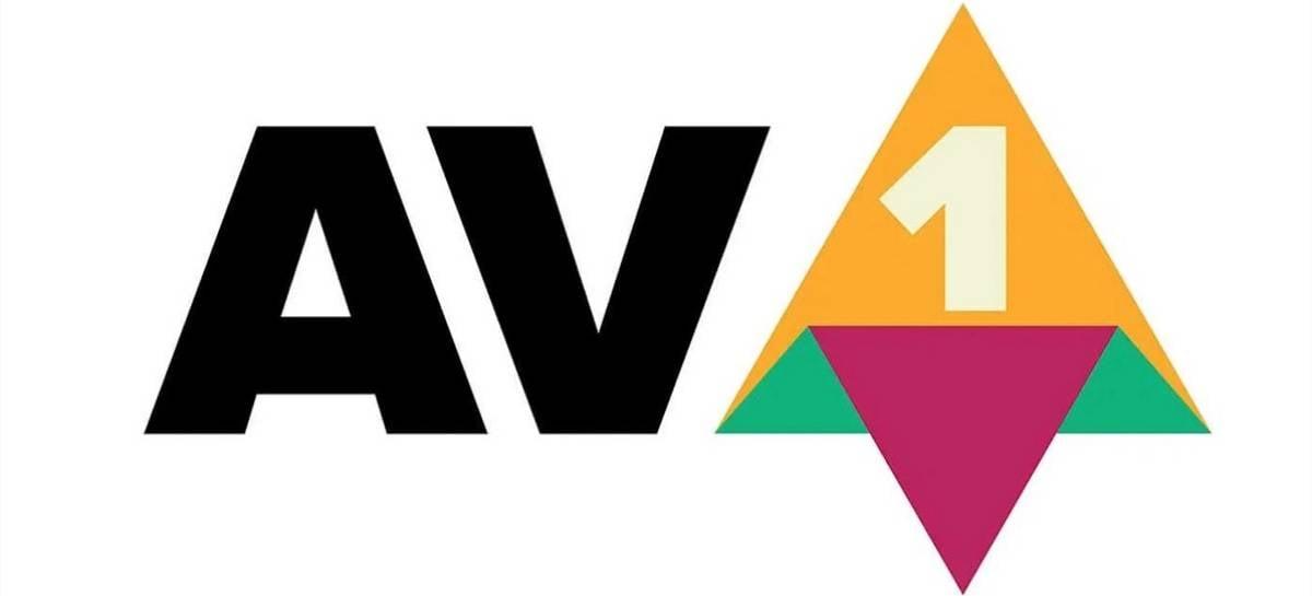 O que é AV1? Conheça o codec de vídeo que permitirá streaming em 8K