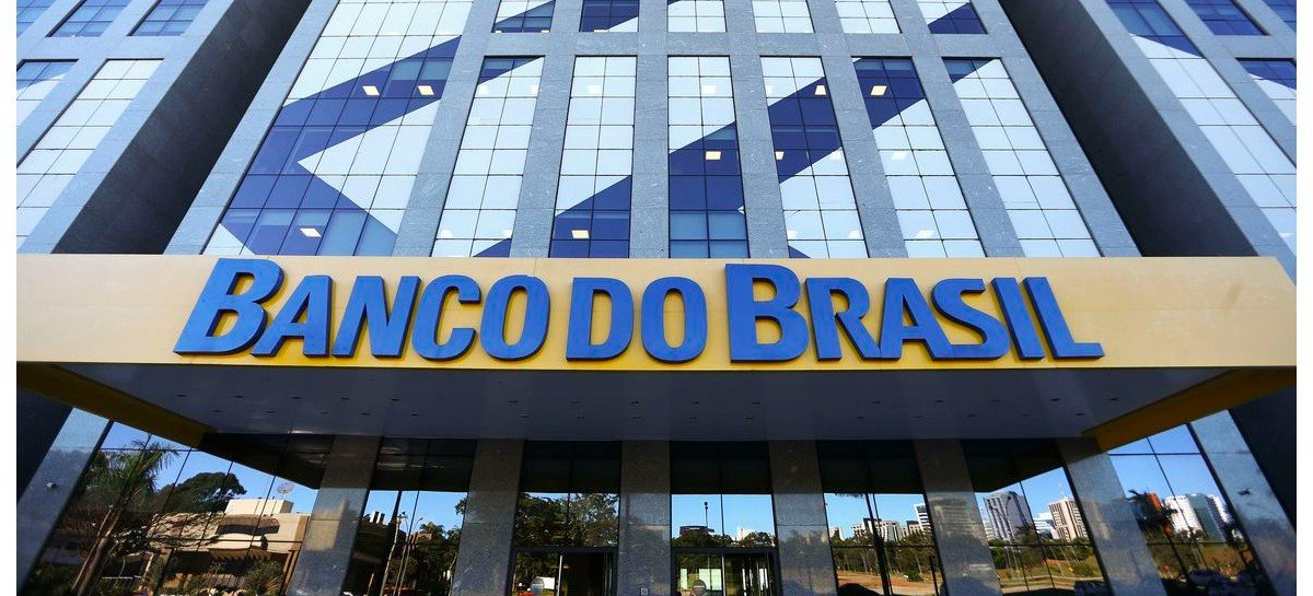 Como emitir boletos pelo WhatsApp do Banco do Brasil
