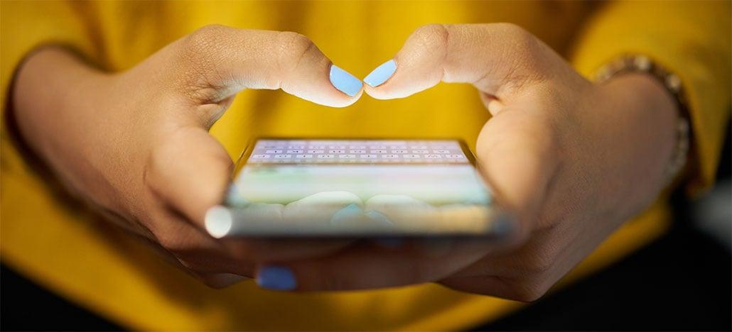Banco do Brasil vai oferecer serviços via WhatsApp e Messenger