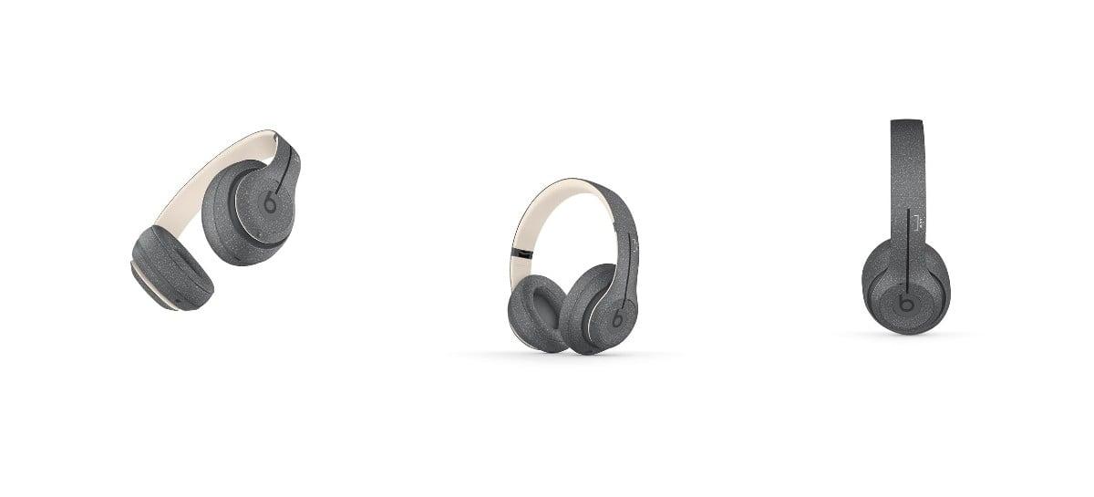 Beats by Dre anuncia colaboração com marca fashion A-COLD-WALL