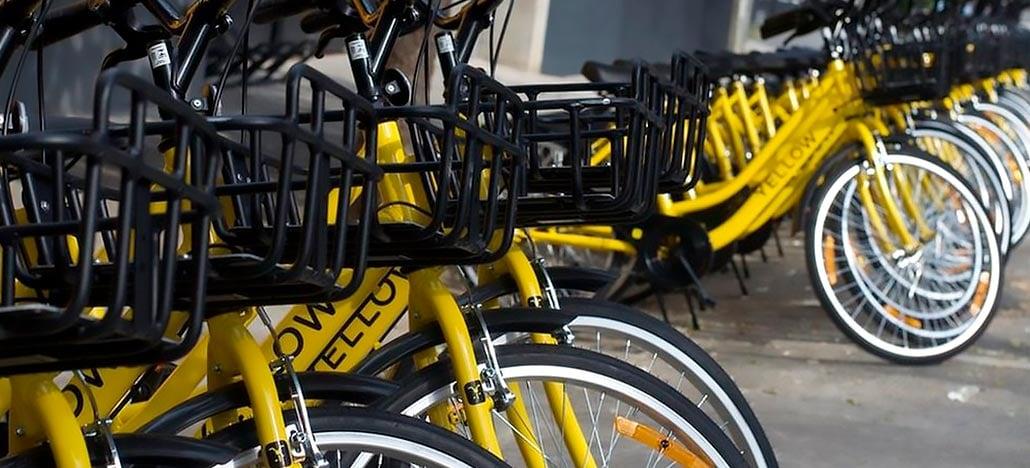 Patinetes e bicicletas compartilhadas no Brasil, solução ou problema?