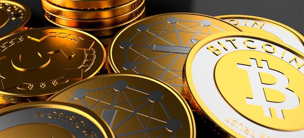 Economista prevê recuperação de 100% no Bitcoin até julho de 2018