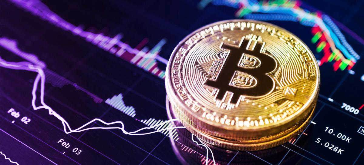 """Homem não revela senha e """"esconde"""" US$ 60 milhões em bitcoin da polícia"""