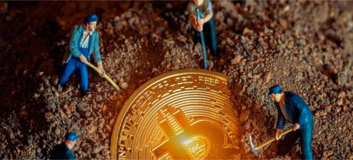 Funcionário público rouba eletricidade e transforma prefeitura em mineradora de Bitcoin