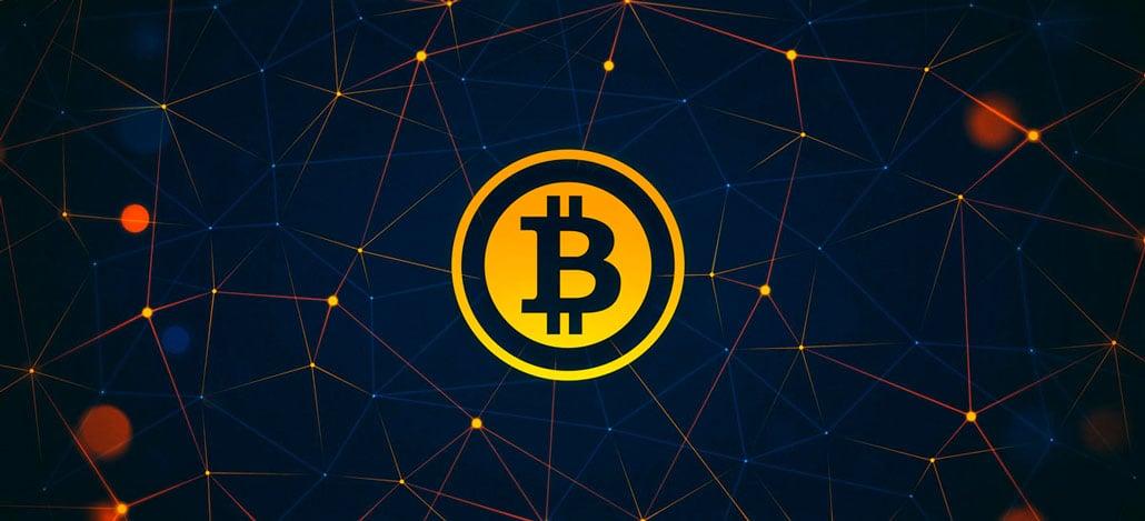 A bolha estourou? Bitcoin teve queda de 70% desde seu ápice em dezembro de 2017