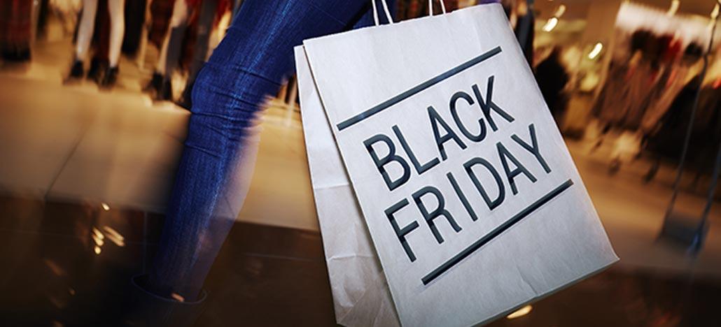 Black Friday 2019 deve movimentar 3,5 bi de reais no comércio eletrônico