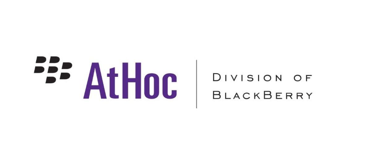 Blackberry vai trabalhar com a Deadrone para criar tecnologia anti-drones