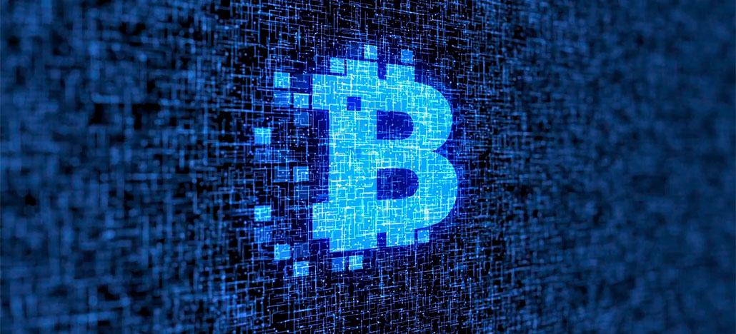 Blockchain vai pagar imposto como software e Bitcoin como ganho de capital no Brasil