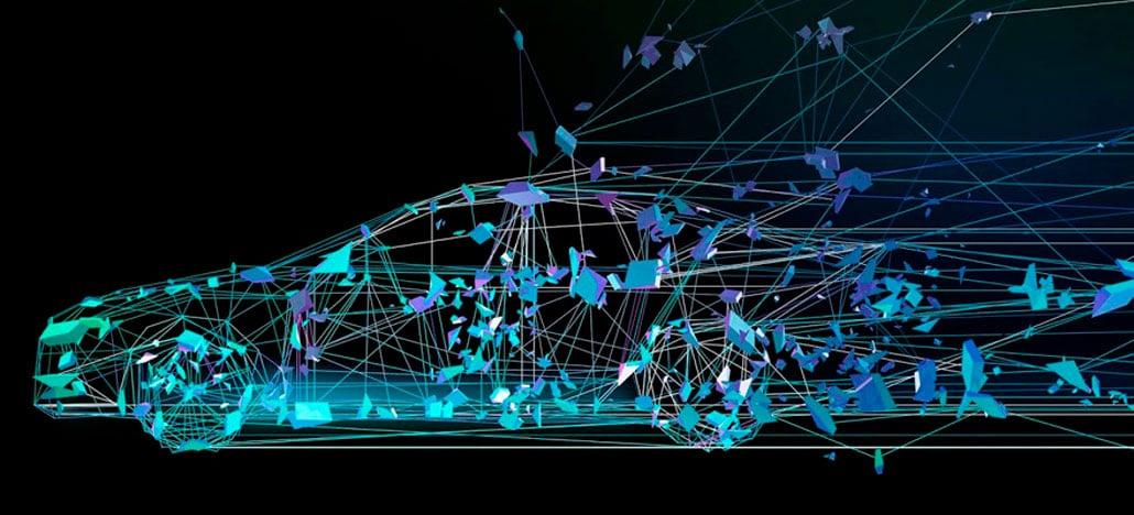 BMW, GM, Ford e Renault criam grupo para explorar possibilidades do blockchain em carros