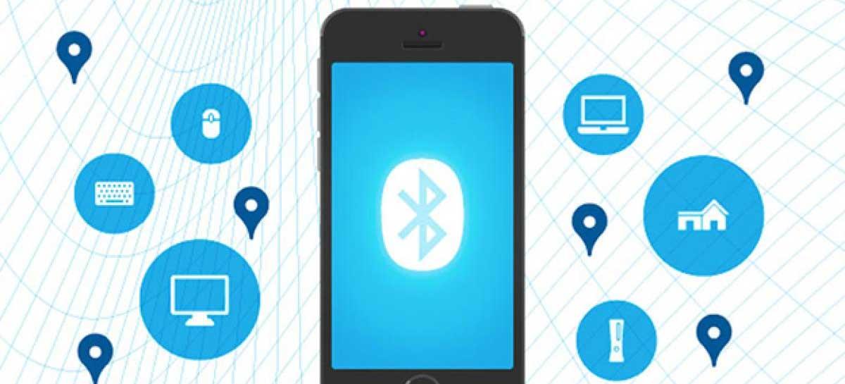 Bluetooth terá melhorias significativas em qualidade sonora até 2021