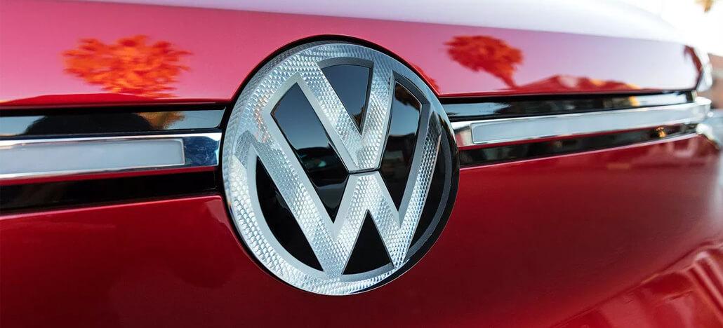 UE acusa BMW, Daimler e VW de conluio em tecnologia de limitação de emissões