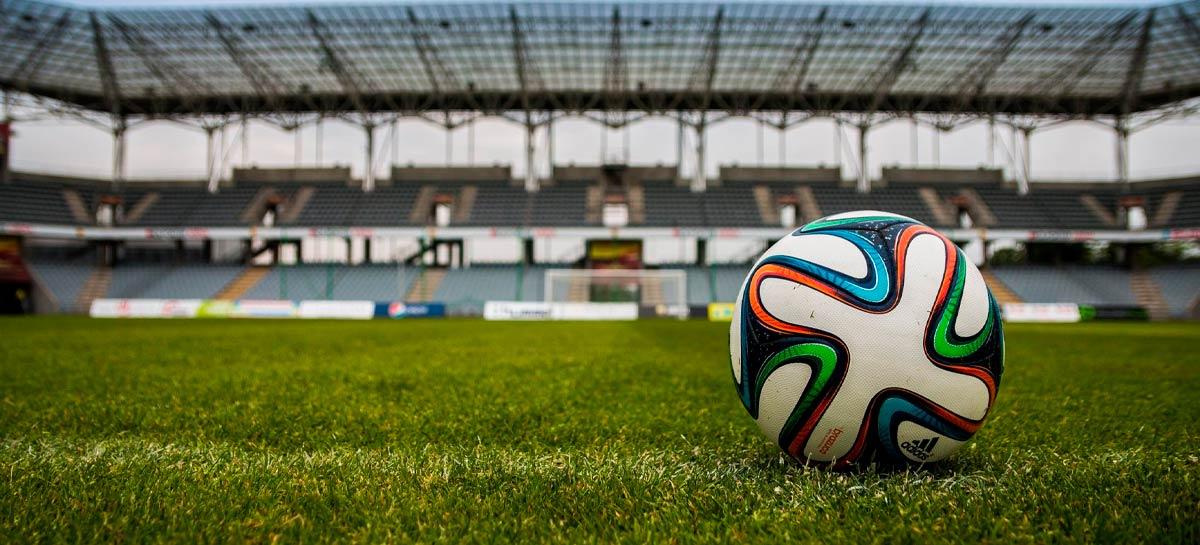 HBO Max surpreende e transmite Ceará x Fortaleza pelo Campeonato Brasileiro