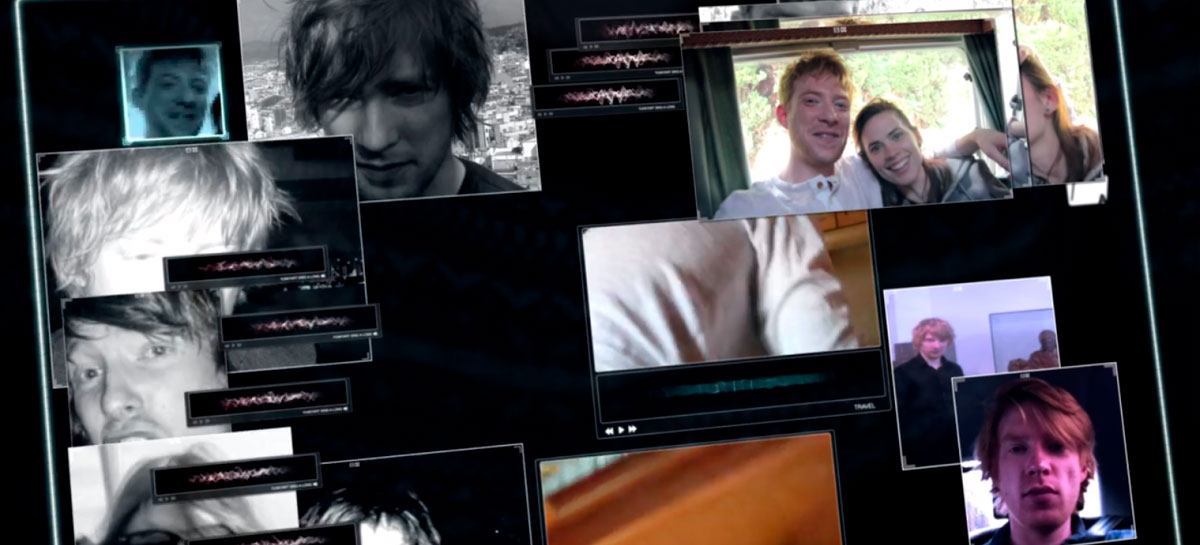 Microsoft pode criar chatbot com pessoas reais fazendo usuários viver para sempre