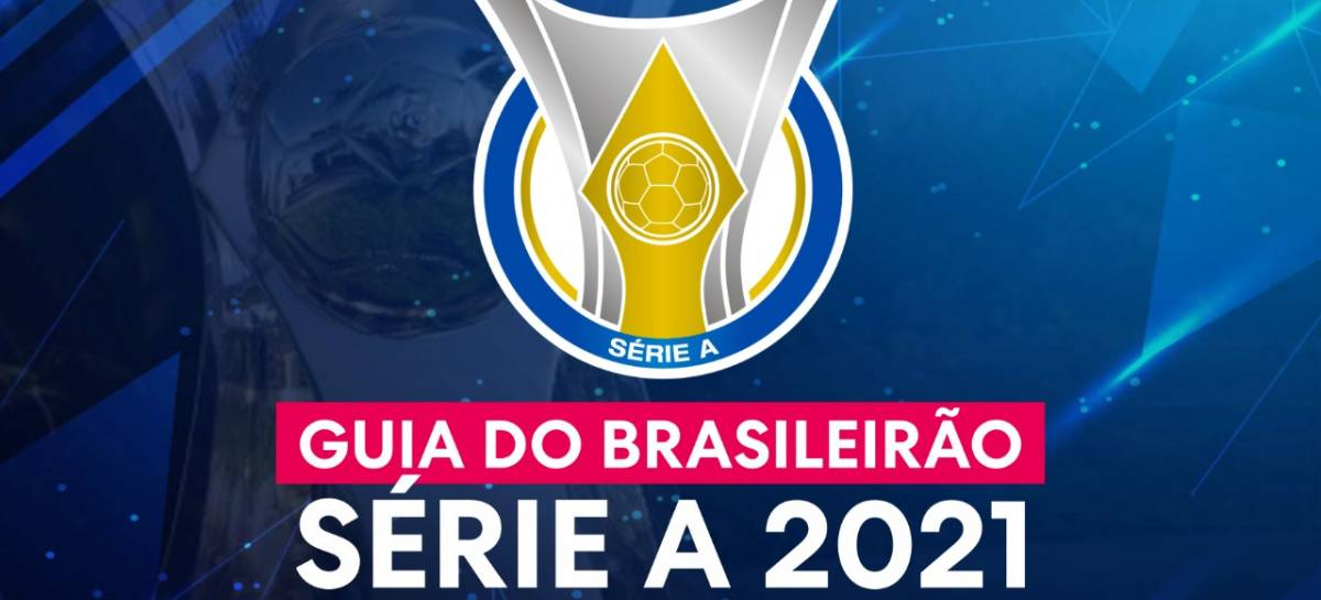 Campeonato Brasileiro: onde assistir online e ao vivo aos jogos da 19ª rodada