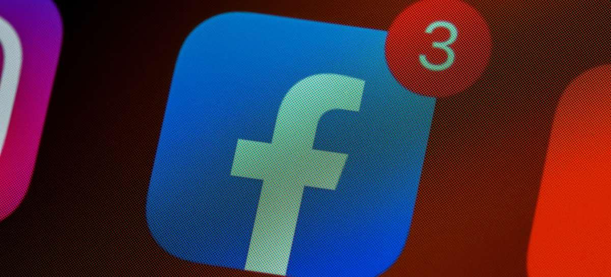 Os posts mais populares do Facebook são plágio de outros