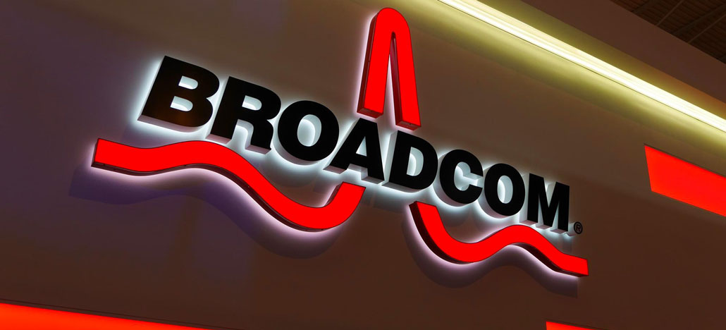 Donald Trump lança decreto para barrar tentativa de aquisição da Qualcomm pela Broadcom