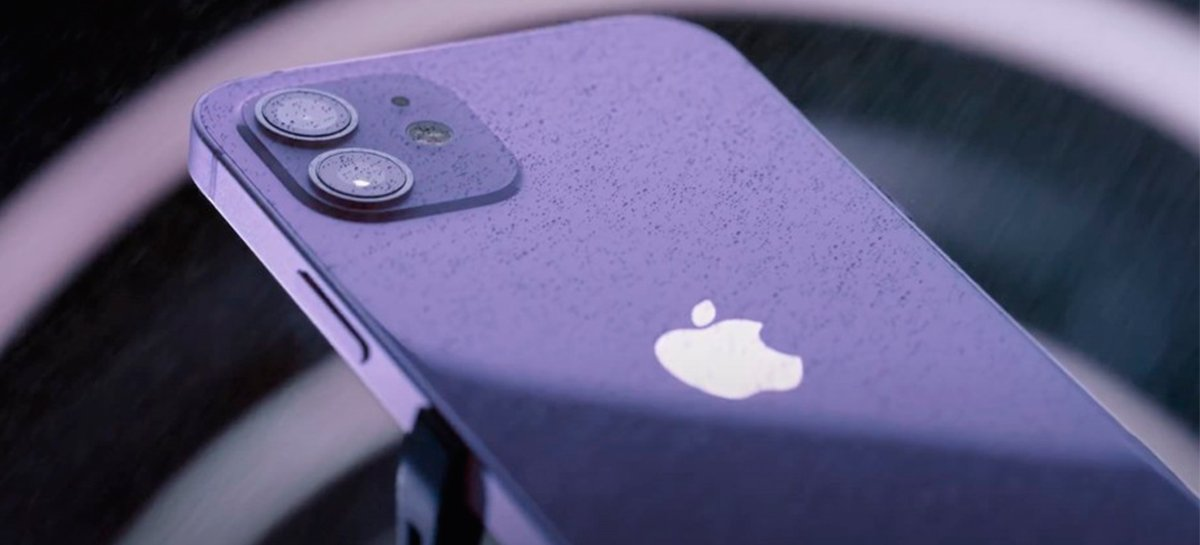 Cuidado! Descoberto bug do iPhone que pode desativar Wi-Fi para sempre
