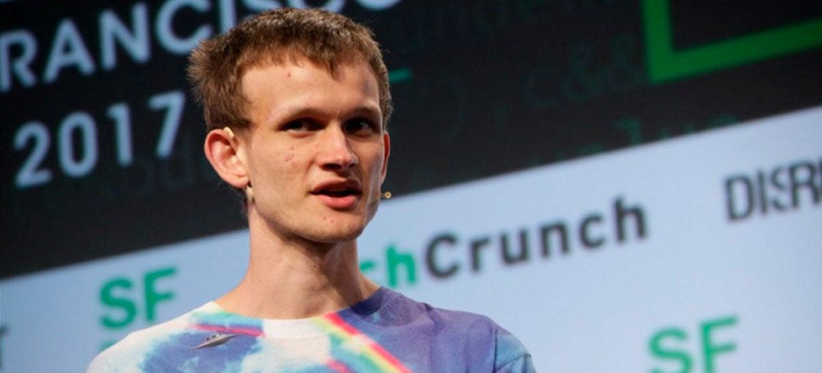 Ethereum, segunda criptomoeda mais valiosa do mundo, perde 50% do valor em poucos dias