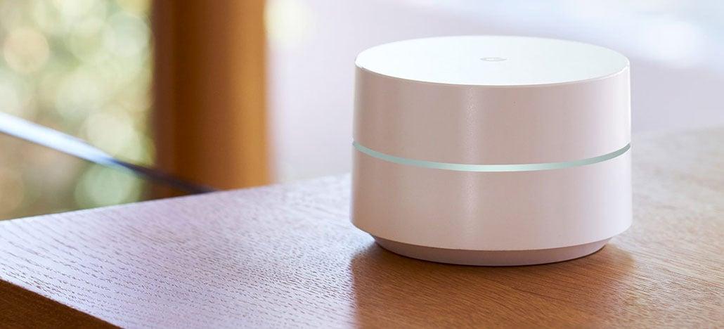 Google Wifi: vale a pena investir no roteador da Google?