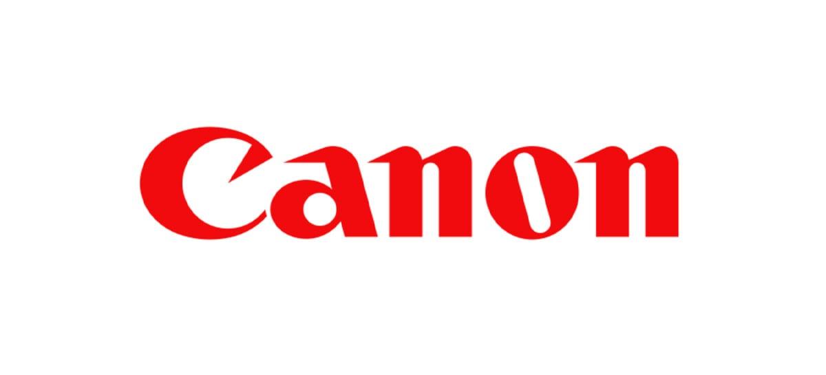 Canon e Merlin Vídeo apresentarão novas câmeras PTZ em live