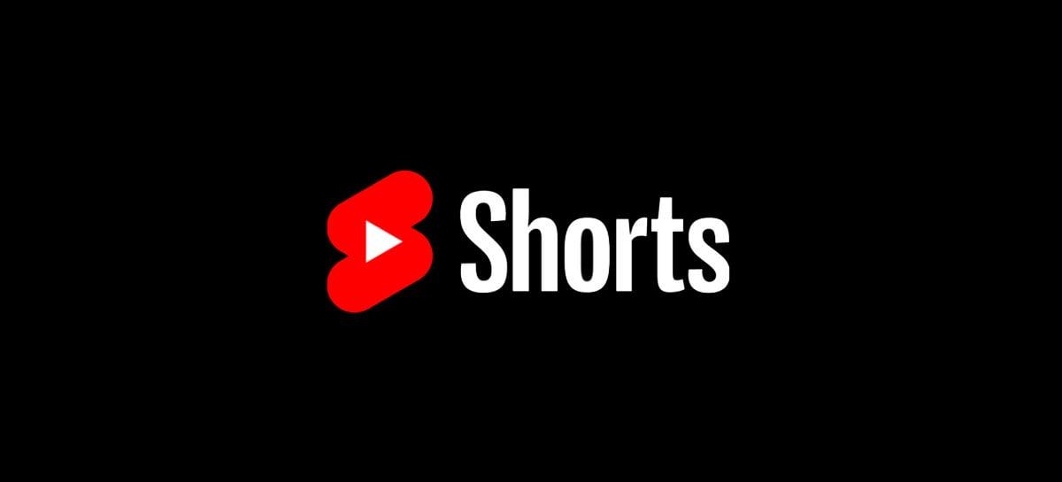 YouTube Shorts, concorrente do TikTok, chega ao Brasil