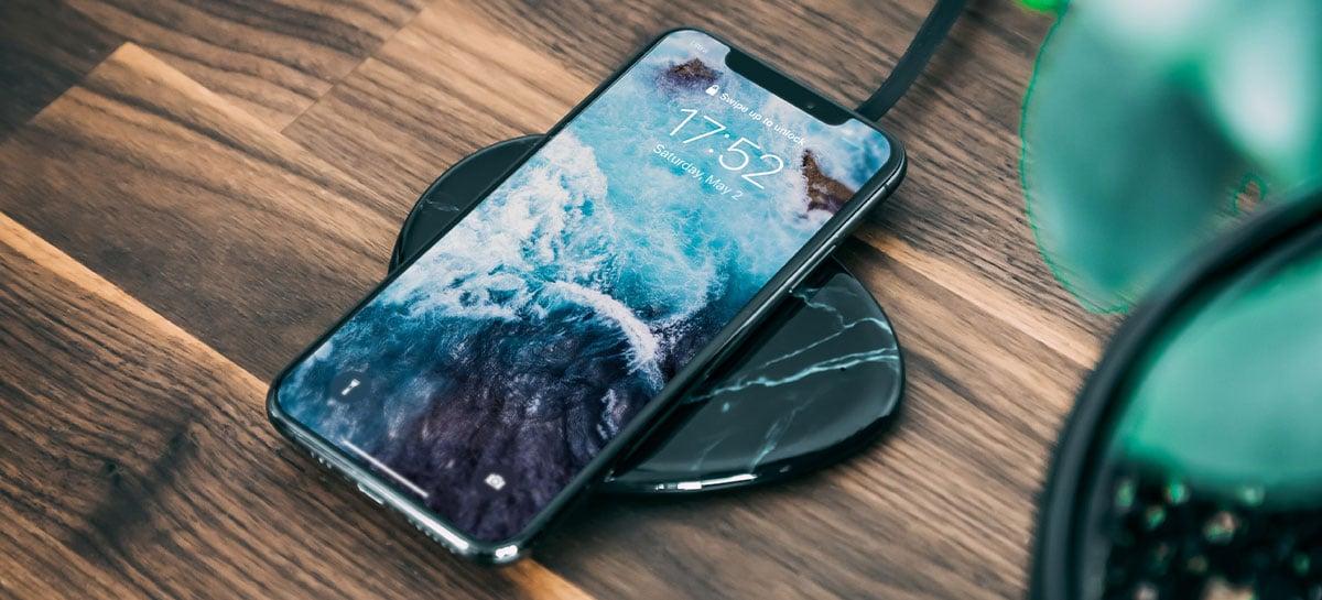 Por segurança, China quer proibir carregadores de celular com mais de 50W a partir de 2022