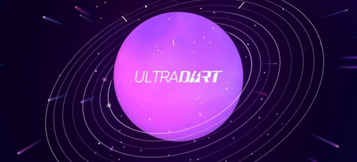Realme vai lançar telefone ultra-premium com carregamento de 125W no ano que vem