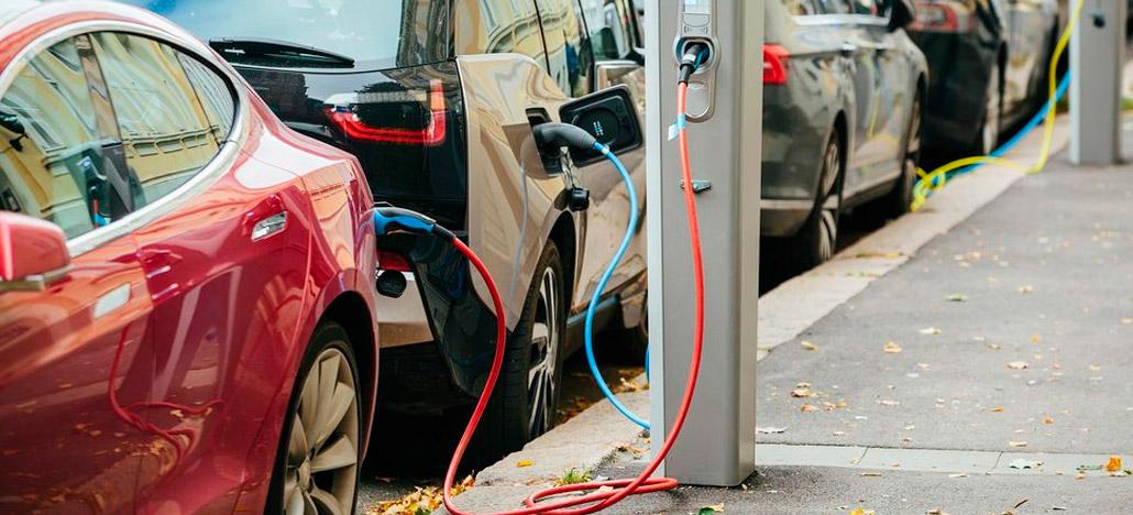 58% dos carros vendidos na Noruega são totalmente elétricos ou movidos a hidrogênio