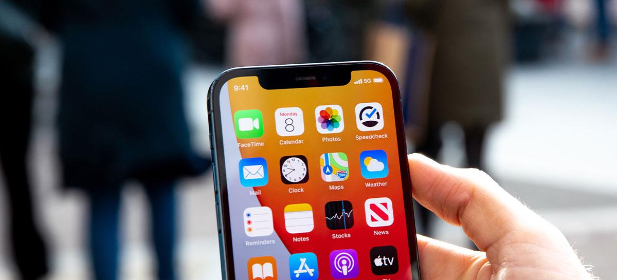Criminosos revelam como obtêm acesso a contas bancárias de iPhones roubados